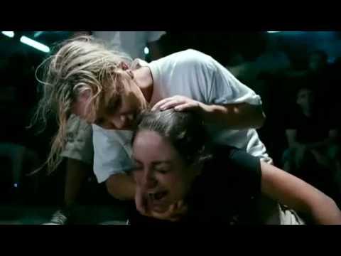 boot camp sex scene