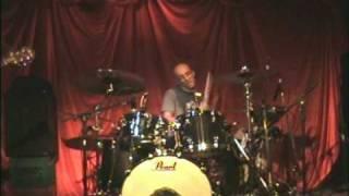 Dub Trio - Bay vs. Leonard