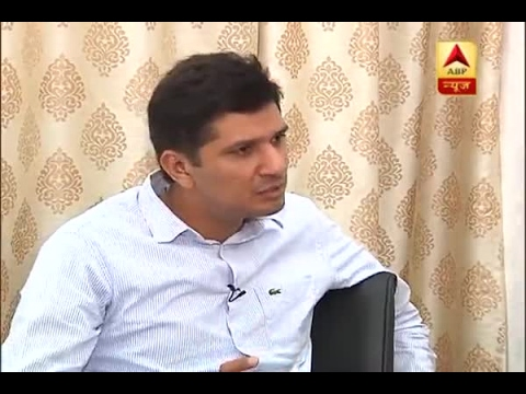 EXCLUSIVE: EVMs used by EC has same technologies and can be hacked, says Saurabh Bhardwaj