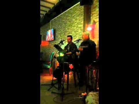 Samsun Canlı Müzik Beyoğlu Nargile Rez.Tel: 0544 434 0 555 ATAKUM -SAMSUN