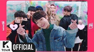 [Teaser] RAP TEAM _ FRIENDS(좋은사람) (Battle of Title song)