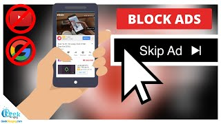 How to Block Youtube/Google Ads on Phone | No Root or Apps