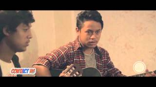K Diyo Jaataile - Prem Yba | New Nepali Acoustic Pop Song 2015
