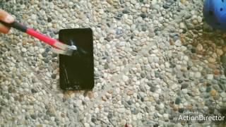 Jak se rozbíjí tablet Asus