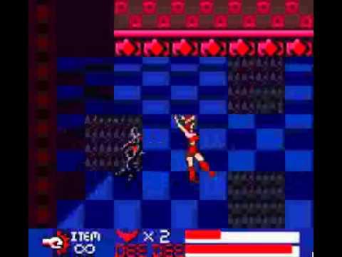 Batman Beyond Return Of The Joker Gameboy Color Parte Final Youtube