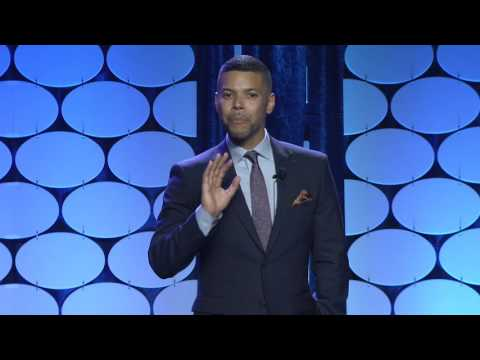 Wilson Cruz shares personal story about Orlando during glaadgala San Francisco