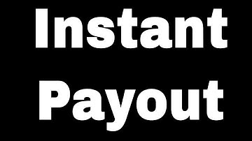 Best Bitcoin Faucet for Instant Payout ** No Gimmicks **