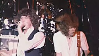 Def Leppard - Hello America (Live Video)