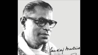 Brij ke raajan Manmohan  -   AANDHI, 1940