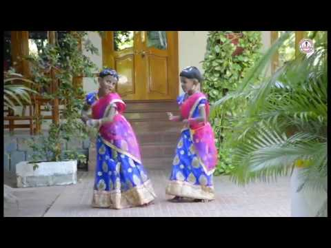 Tamil Christian VBS Song 2017