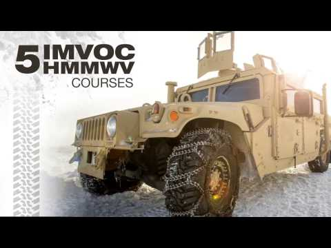 IMVOC YouTube