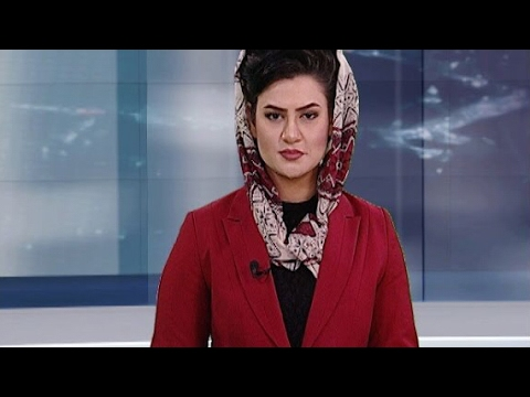 Afghanistan Dari News.22.03.2017. خبرهای افغانستان