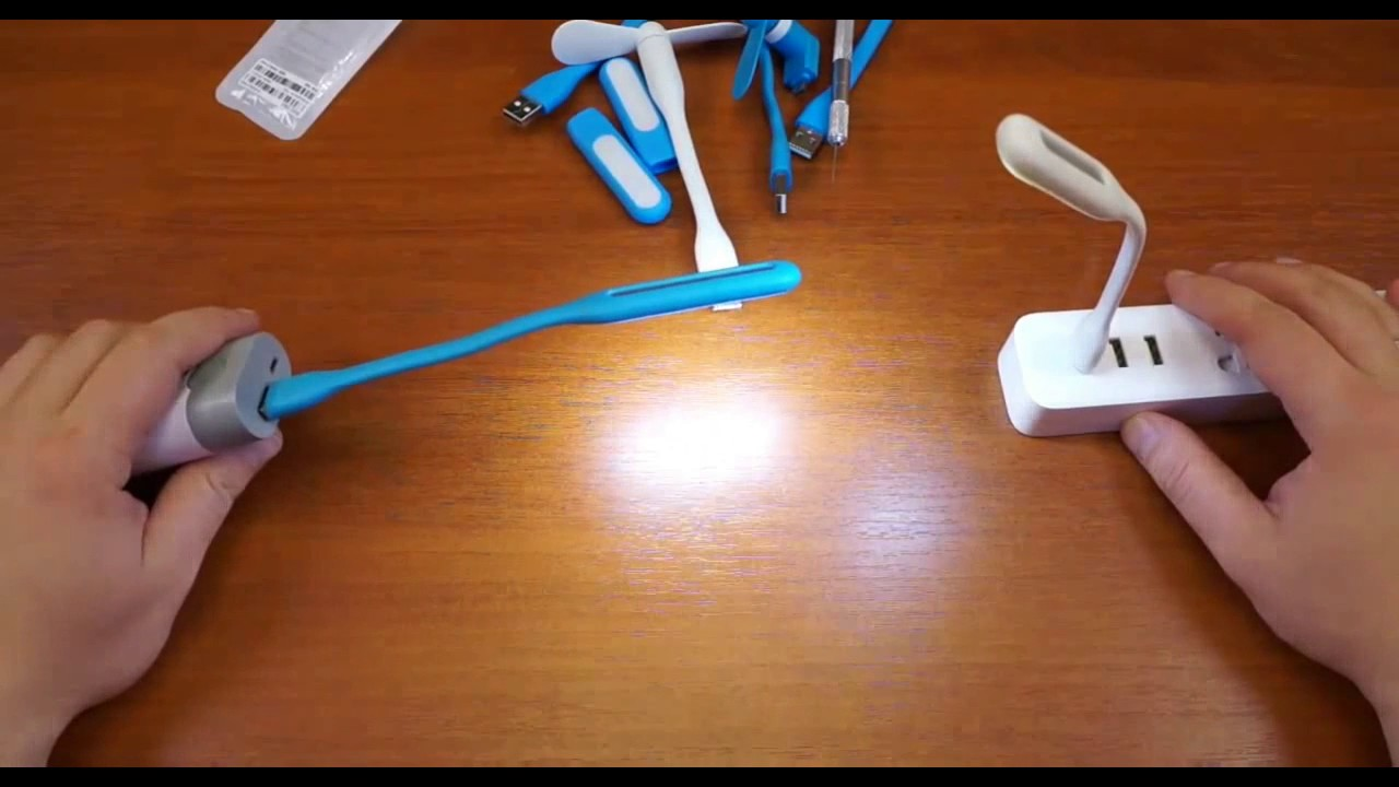 Купил фонарь прожектор светодиодный с Алиэкспресс за 17$ - YouTube
