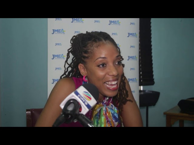Jamaica's Manufacturing Growth Strategy Activated - Part 2 | Beyond the Crisis | CVMTV
