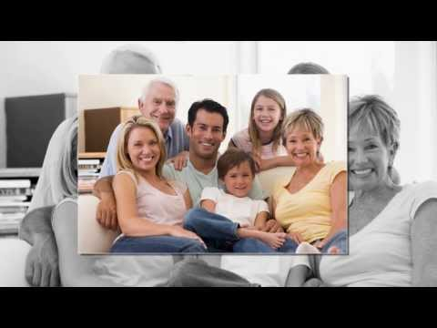 Treatment Centers Raleigh | Alcohol Rehab Center Raleigh | Drug Rehab Center Raleigh
