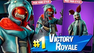 LIVESTREAM #779 FORTNITE! NEW SKINS IN THE STORE! Buy? GIVEAWAY VBUCKS TOMORROW:D WINS 🏆 618