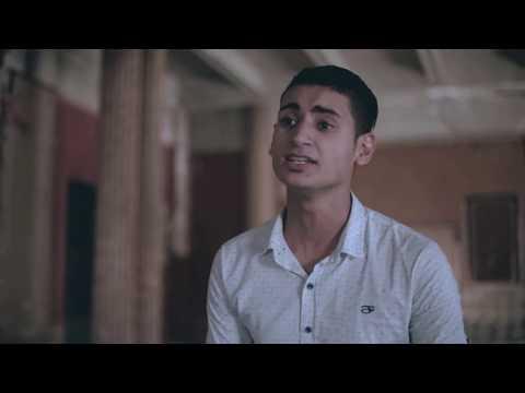 الربع السالب  - يحيي علاء  و كريم رفعت ( فيديو كليب حصرى ) ٢٠١٩
