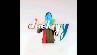 Deelay - I