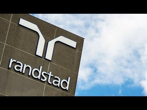 AEX vandaag, Randstad omhoog, Altice weer lager  | Beursnieuws | 21-11-2017