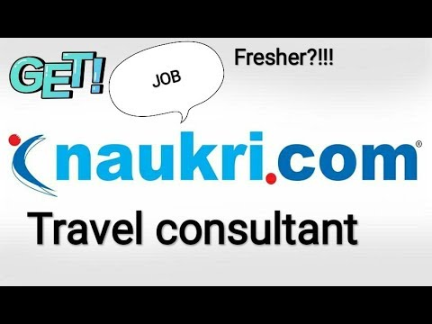 Fresher Vacancy (Travel Consultant!!!!!!) - Bangalore..