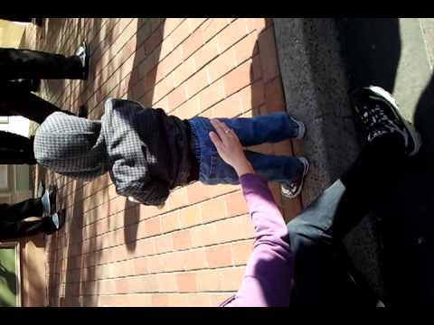 video - 2011-12-05-13-11-52.mp4