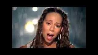 Download Lagu Mariah Carey Antara Benci Dan Rindu ( @dafiaRR ) mp3