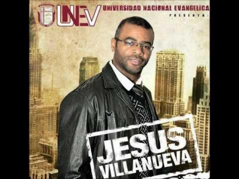 Jesús Villanueva nos invita a escuchar Intimidad Musical-Radio.