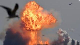 إنفجار الخرج اليوم ... اللهم أحفظ السعودية وأهلها