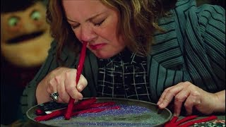 Video 'The Happytime Murders' Official Red Band Trailer (2018) | Melissa McCarthy, Maya Rudolph download MP3, 3GP, MP4, WEBM, AVI, FLV Mei 2018