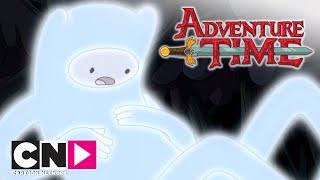 Время приключений | Вне себя | Cartoon Network