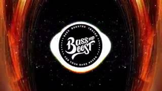Download Vincent - No Mercy [Bass Boosted] Mp3