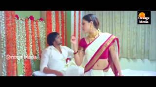 Repeat youtube video Parvati Melton First Night Bedroom Hot Scene   Yamaho Yama Scene   YouTube