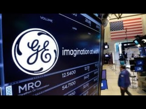At least 2 class action lawsuits target GE exec Immelt: Charlie Gasparino