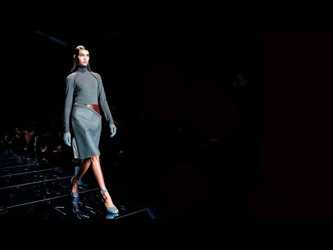 Sportmax | Fall Winter 2020/2021 | Full Show