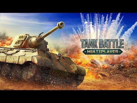 battle tank games free download