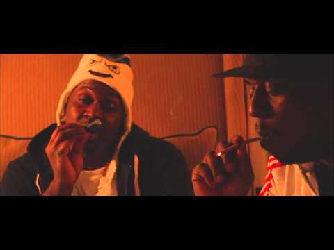 Fiend feat. Smoke Dza - Take A Pull