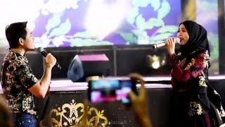Siti Nordiana & Khai Bahar - Satukan Rasa | Live Performance Melaka