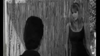 La Noia [1963] di Damiano Damiani, con Catherine Spaak