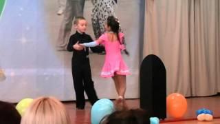 Танец Самбо.(Танец Самбо., 2014-11-04T19:37:47.000Z)