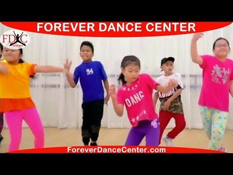 LAGU ANAK INDONESIA DANCE ANAK INDONESIA DANCE VIDEO INDONESIA