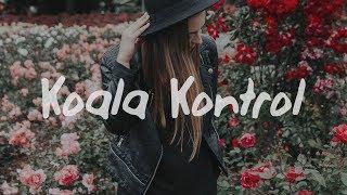 joan - love somebody like you (lyrics)