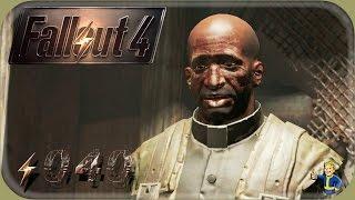Die Zeitung von Diamond City - #040 ★ Fallout 4 ★