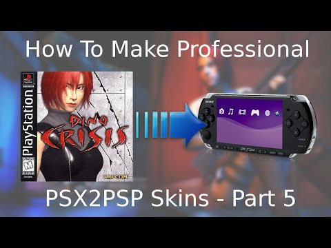 how-to-make-professional-psx2psp-skins---part-5