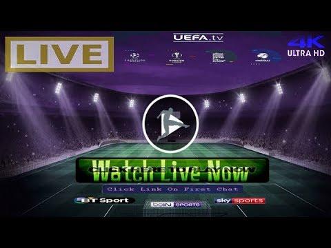 MOL Fehérvár FC vs Debreceni VSC Live Stream - YouTube