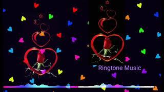 ekkadiki ringtone ● ekkadiki ringtone music ● ekkadiki movie  ringtone ● ekkadiki ringtone bgm ●