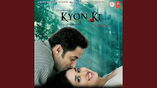 Kyon Ki Itna Pyar - Version Ii,Alka Adlip