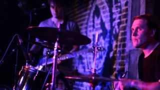 deftones tribute - tempest (live in albion)