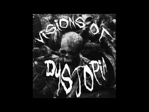 Visions of Dystopia-st demo 2014