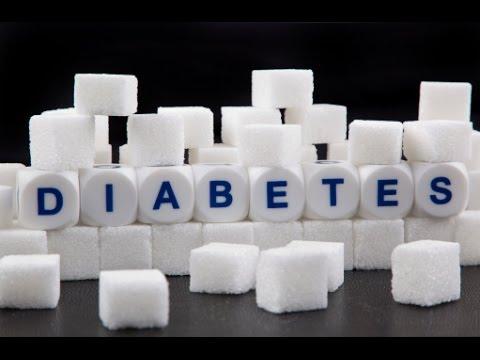 Diabetes: A Modern Epidemic