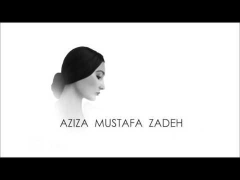 Aziza Mustafa Zadeh - Lachin
